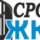СРО Красноярского края